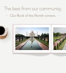 MILK Books - <b>High Quality</b> Handcrafted Photo Books & Albums
