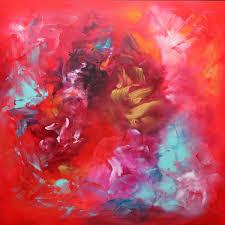 Art2Arts: Paintings for Sale | Buy <b>Original Art</b> Online UK