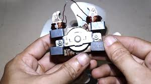 homemade magnetic energy generator plans in how to make a energy magnet motor project energy generator how to make a magnetic motor at