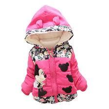 <b>2019 Direct Selling Rushed</b> Fashion Children Kids Baby Jacket ...