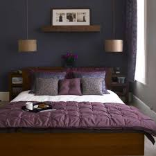Silver And Purple Bedroom Purple And Silver Bedroom Ideas Home Attractive