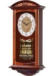 <b>Настенные часы Vostok</b>