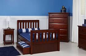 bedroom choose furniture maxtrix kids bedroom set in chestnut wood color