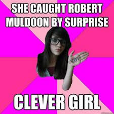 internet memes - funny pics on Pinterest   Funny Memes, Meme and ... via Relatably.com