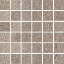 Where to buy MOSAICO <b>FUSION TOBACCO</b> 5X5 Model mosaic tiles ...