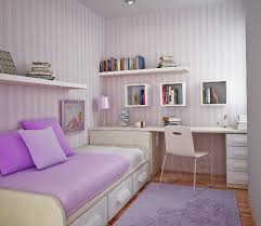 image of how to arrange furniture in a small bedroom nice arranging furniture small