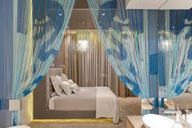 pictures curtains design bedroom curtain