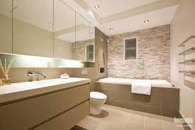 bathroom lighting 4 amazing lighting ideas bathroom lighting