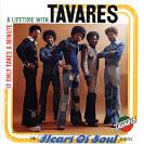 C. D. Tavares