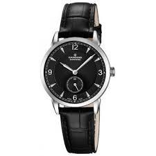 Купить наручные <b>часы Candino C4593.4</b> - оригинал в интернет ...