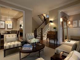 living room design ideas with brick fireplace brick living room furniture
