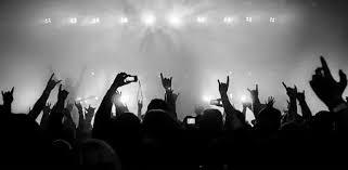 <b>Heavy metal</b> music - Apps on Google Play