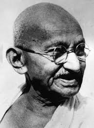 essay on mahatma gandhi in malayalam essay topics essay on gandhi jayanti