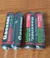 1.5v Batteries Australia