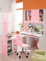 kids room furniture and accessories beauty colorful kid corner desk in for kids room desk charming kids desk
