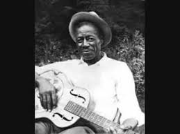 <b>SON HOUSE</b> - Grinnin' In Your Face - YouTube