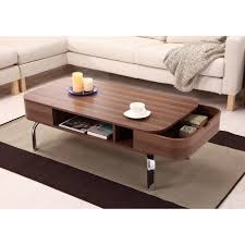 minimalist large glass unique coffee table design attractive modern living room furniture uk