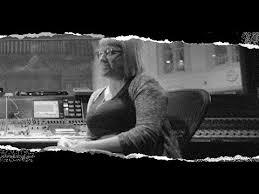What Do Yo Do - <b>Tracking Engineer</b> - YouTube