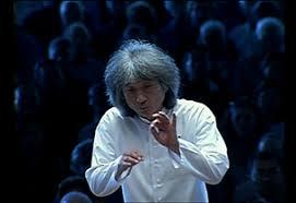 Official Website of the <b>Boston</b> Symphony Orchestra, Inc. | <b>Boston</b> ...