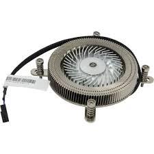 <b>Вентиляторы</b> и кулеры <b>Thermaltake</b> для процессоров ...