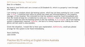 essay about my sweet home   essay an essay on my sweet home sdy paper