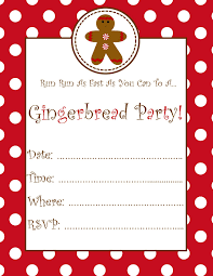 excellent printable party invitations for amazing article gorgeous christmas party invitation pictures in amazing article