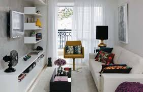 interior design for compact apartment 4 compact apartment furniture