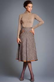 Теплые <b>юбки</b> (с изображениями) | Наряды, Модели, Модные стили