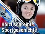 Chiara Hölzl - nordisch_wm_hoelzl_portrait_1k_g.2207083