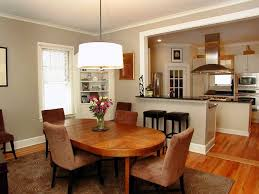 Small Kitchen Dining Room Kitchen Dining Room Combo Tiny Kitchen And Dining Small Kitchen