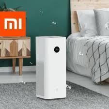 Бризер <b>Xiaomi</b> Smartmi <b>Fresh</b> Air System Wall Mounte – купить в ...