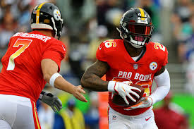 Should Denver be interested in Le'Veon Bell? | Mile High Sports