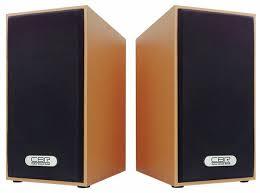 Компьютерная акустика <b>CBR CMS</b> 635 — купить по выгодной ...