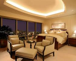 indirect lighting in tray ceiling dkerkaert embedemailquestion saveemail ceiling tray lighting