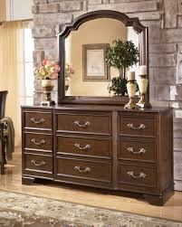 back to mirrored bedroom furniture sets cheap mirrored bedroom furniture