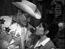 Image result for images from the dr who show the gunfighters