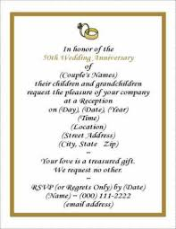 blog page of mickey mouse invitations templates printable 50th wedding anniversary party invitations middot anniversary invitation cards