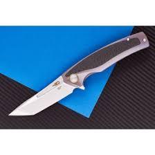 <b>Нож складной Predator</b>-BT1706A : низкие цены, купить в Украине ...
