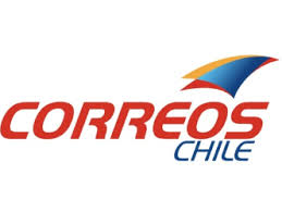 Image result for correos chile