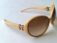 Солнцезащитные <b>очки Dolce&Gabbana</b> бежевые для женский ...