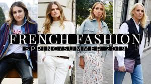 <b>Spring</b>/<b>Summer</b> Outfit Ideas & <b>Fashion</b> Look Book 2019 - YouTube