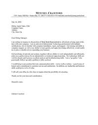 excellent sample cover letters excellent cover letter samples effective cover letter sample