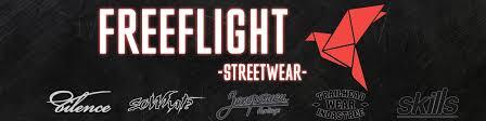 FREEFLIGHTbelarus -streetwear- | ВКонтакте