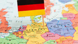 Image result for Deutschland
