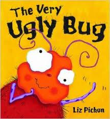 Image result for liz pichon books