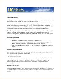 uc transfer application essay prompts essay topics cover letter prompt 2 uc essay examples of