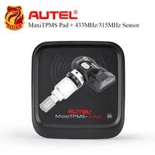 Buy tpms <b>autel</b> and get free shipping on AliExpress.com