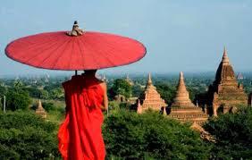 Risultati immagini per birmania immagini