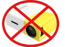 Review: Do Not Buy the <b>YG</b>-<b>300</b> (DeePlee) <b>LCD Mini</b> 1080P ...