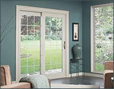 door patio window world: patio doors at window world in las cruces nm